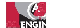 Klimatyzacja | Acc Engineering